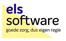 els-logo-tijdelijk