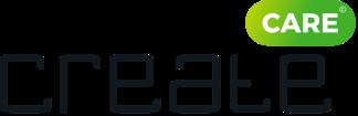 logo-zwartgroen